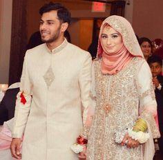 3beb4e163fef05fdf10671242b02db89--muslimah-wedding-dress-wedding-hijab.jpg (538×532)