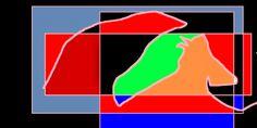 kimmo framelius: artwork