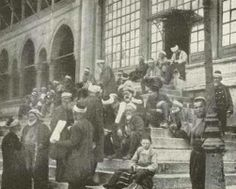 YENİ CAMİ 1900
