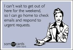 Start enjoying your weekend by letting us take over your tasks!  https://www.facebook.com/AllServiceConcierge