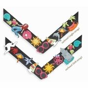 Switchflops Carlouel Straps Lindsay Phillips, Summer Things, Personalized Items, Beach Club, Cool Stuff, Fun, Inspiration, Vacation, Inspired