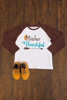 15625c691 26 Best Thanksgiving Outfits Baby and Toddler Boys images | Little ...