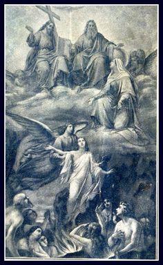 Santi e Beati, personaggi del Cristianesimo - Raccolte - Google+