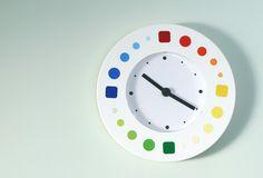1000 Images About Color Wheel Stuff On Pinterest Color