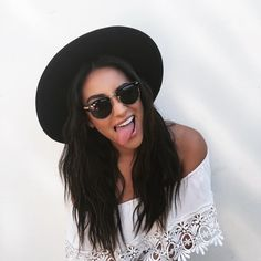 Shay Mitchell Outfit Inspiration | POPSUGAR Fashion