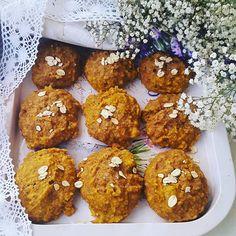 Macarons, Muffin, Cookies, Chocolate, Breakfast, Desserts, Blog, Madeleine, Crack Crackers