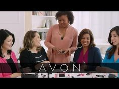 Become an Avon Representative | Sell Avon If you love make up & great rewards !!   Go to www.start.youravon.com and use code CAROOSORIO to be on my team !    Only $15 to get started and get your kit with 2 full size products !   http://www.youravon.com/caroosorio