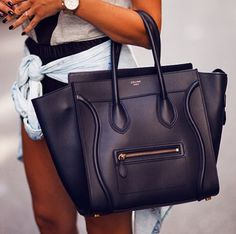 Thousands of images about Fashion Inspiration on Pinterest ...