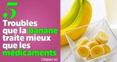 5-Troubles-que-la-banane-traite-mieux-que-m%C3%A9dicaments