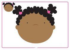 TERAPIA OCUPACIONAL INFANTIL JOHANNA MELO FRANCO: Aprenda sobre as emoções