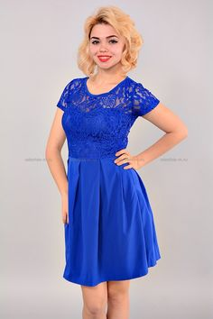 Платье Г8835 Размеры: 42-48 Цена: 560 руб.  http://odezhda-m.ru/products/plate-g8835  #одежда #женщинам #платья #одеждамаркет