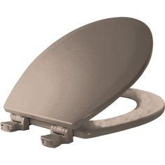 Super 11 Best Grey Toilet Images In 2019 Bathroom Interior Uwap Interior Chair Design Uwaporg