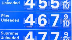 If you've ever been irked by how much gasoline your car seems to be gobbling up, you're not alone. With prices hovering around $2.50 per gallon to $4.00 or more, who hasn't been ir...