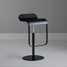 stools lem - Google Search