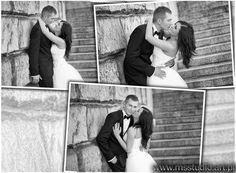emotions... in B&W Wedding Photography, Photoshoot, Couple Photos, Couples, Wedding Dresses, Fashion, Couple Shots, Bride Dresses, Moda