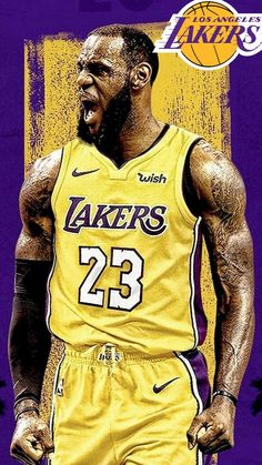 For sale is a high quality Lebron James Lakers 23 poster, brought to you from the Poster and Canvas Store. The print size options for this Lebron James Lakers poster are and Also available is the canvas option, which are high quality canvas prints with a Lebron James Poster, King Lebron James, Lebron James Lakers, King James, Lebron Mvp, Mvp Basketball, Basketball Legends, Street Basketball, Basketball Shooting