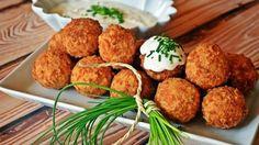 Mit főzzek, ha zárva van a bolt? Sweet Life, Meals, Ethnic Recipes, Food, Drink, Pesto, Hungarian Recipes, Food Food, Dolce Vita