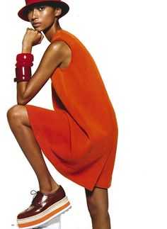 South Africa's Most Fashionable  #fashion  http://southafricasmostfashionable.tumblr.com/post/39753493723#