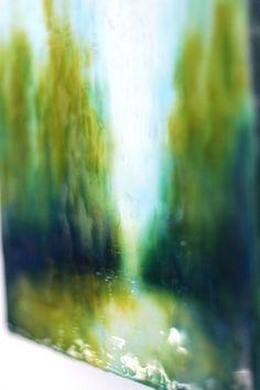 Original encaustic painting encaustic art mixed media by mybeebuzz