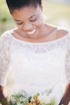 Bridal Photography   Clane Gessel Photography   #wedding #photography #bridal #bride
