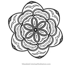 Free Printable Adults Coloring Pages Sheets All About For Kids