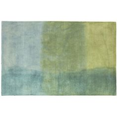 Aage Rug Blue Area Rugs 599 Liked On Polyvore Featuring Home