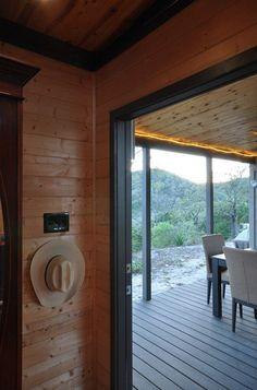 Kanga StudioModern Kanga Room Systems Prefab Kits Backyard