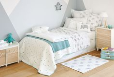 KIDS COLLECTION | Zara Home Netherlands
