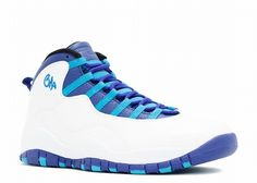 568cb8027 Air Jordan 10 Retro Charlotte Hornets Men Air Jordan Shoes Online For Sale  Cheapjordanshoesfreeshipping.com