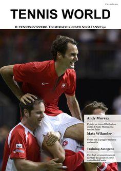 ATP FINALS - Kei Nishikori rimonta David Ferrer e ora spera in Roger Federer