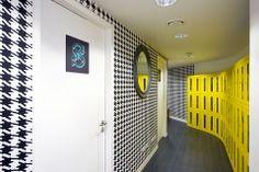 BrandOpus - London Offices