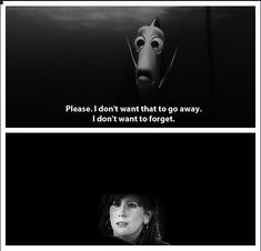 Donna Doctor Who Lost of memory <<WHO GAVE YOU THE RIGHT TO RIP OUT MY HEART