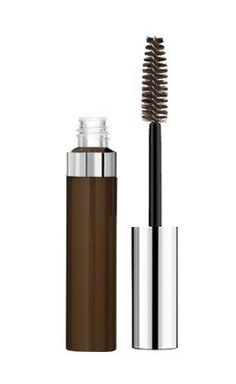 Black  Brown Mascara * This is an Amazon Affiliate link. Visit the image link more details.