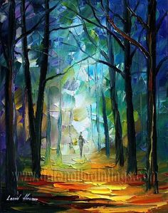 impressionist paintings | ... paintings,abstract oil paintings, handmade oil paintings wholesale and