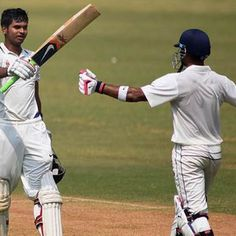 Mumbai win Ranji Trophy title for 41st time @darwinsnews #darwin