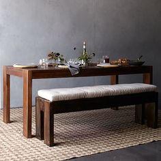 Furniture, Contemporary Furniture & Affordable Furniture   West Elm