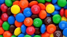 We love bright, colorful candy that reminds us of our mascot, Hue's spots. Last year our favorite candy was Jelly Belly's. The kids have picked out M&M's as the candy for 2012 M M Candy, Candy Craze, Candy Rush, Sugar Candy, Hard Candy, Colorful Candy, Colorful Food, Favorite Candy, Candy Store