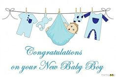 congratulation on your retirement latest unique congratulations messages wishes quotes for all