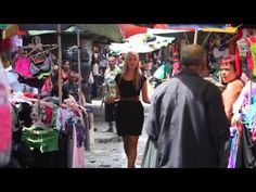 """A Tour of Medellin, Colombia - the city of """"eternal spring."""""""