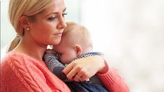 immunizations~The American Academy of Pediatrics (AAP) answers questions parents have about protecting babies from measles who are too young for the vaccine. American Academy Of Pediatrics, Traveling With Baby, Health And Wellbeing, Breastfeeding, Parents, Children, Nursing Homes, Restaurant Kitchen, Bebe