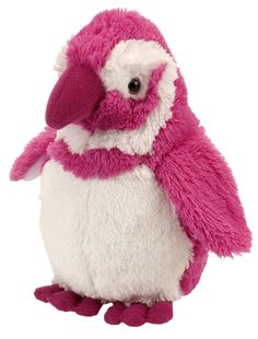 - Adorable faces - Extremely huggable - Soft plush fabric - Bean-filled belly and feet - Hand-crafted Description High quality, extra soft plush in a playful, floppy design. Details UPC: 092389109986