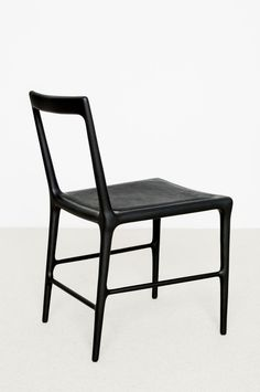 Oud Chair - Christophe Delcourt