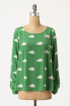 slug shirt