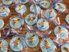 Fondant Cookies, Cake, Desserts, Food, Tailgate Desserts, Deserts, Kuchen, Essen, Postres