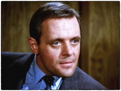 The Lindbergh Kidnapping Anthony Hopkins Movies, Sir Anthony Hopkins, Oscar Wins, Film D, Christopher Plummer, First Daughter, Hollywood Walk Of Fame, British Actors, Best Actor