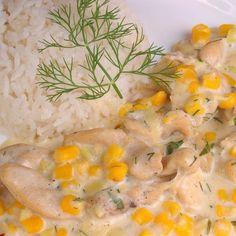 Egy finom Kukoricás csirkemell ebédre vagy vacsorára? Kukoricás csirkemell Receptek a Mindmegette.hu Recept gyűjteményében!