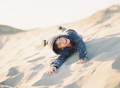 KIDS lifestyle photographer Bernadette Madden