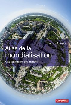 Une seule terre, des mondes by Laurent Carroué and Read this Book on Kobo's Free Apps. Discover Kobo's Vast Collection of Ebooks and Audiobooks Today - Over 4 Million Titles! Recorded Books, Online Library, Friends Show, Good Books, City Photo, Audiobooks, Ebooks, Laurent, France 3