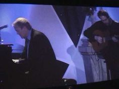 ▶ Carol of the Bells JOHN TESH Guitar and Piano - YouTube