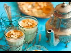 Hijazi almond coffee [found] #recipes #food #cooking #delicious #foodie #foodrecipes #cook #recipe #health